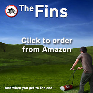 "Pre-order ""And when you get to the end ..."" from Amazon now"